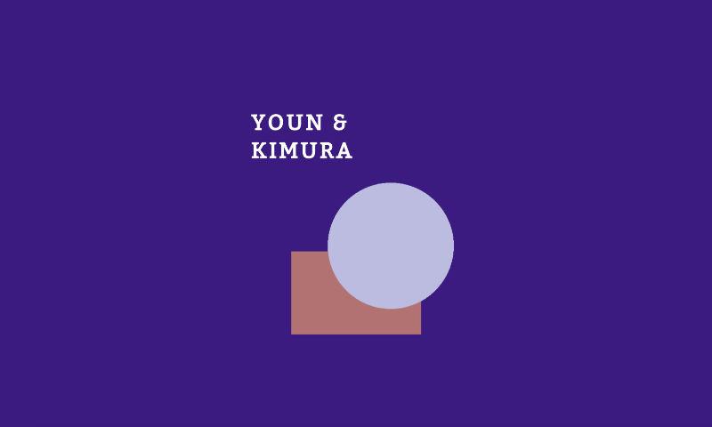 Youn & Kimura