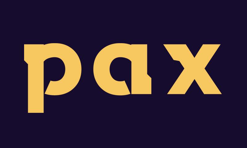 PaxStudio