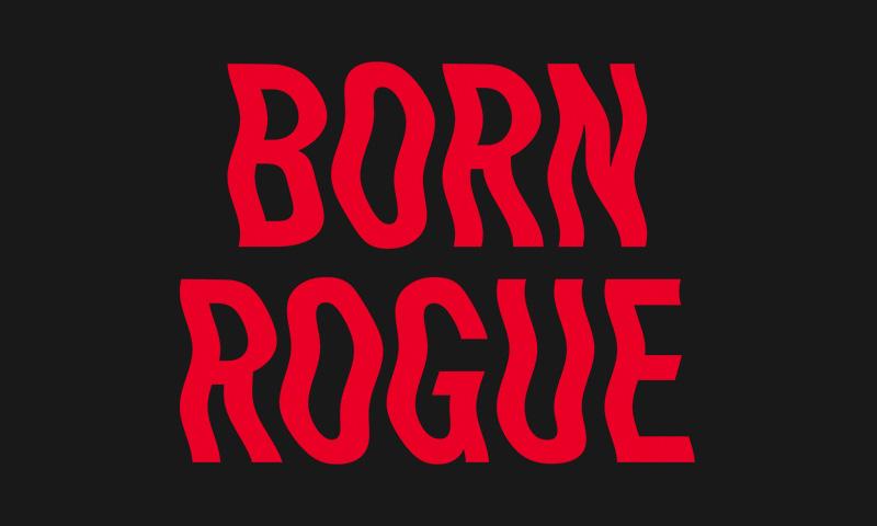 Born Rogue