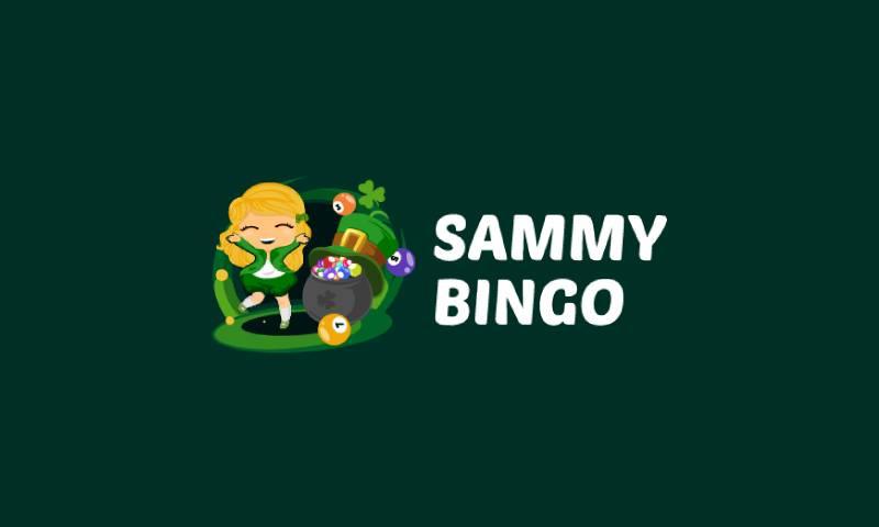 Sammy Bingo Firm