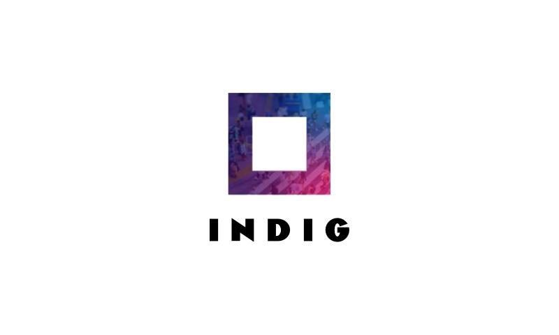 INDIG Inc.