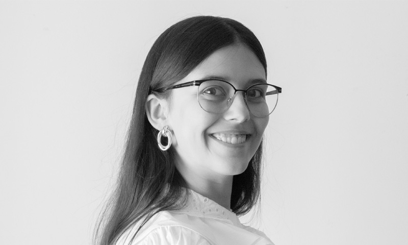 Sara Baudelle