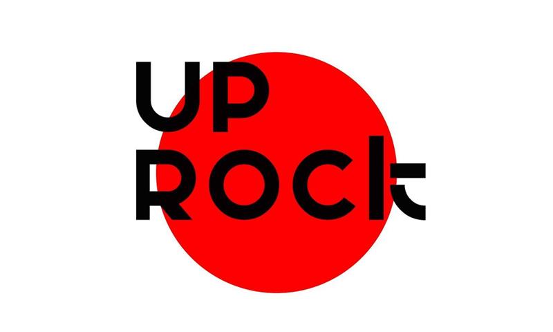 Uprock
