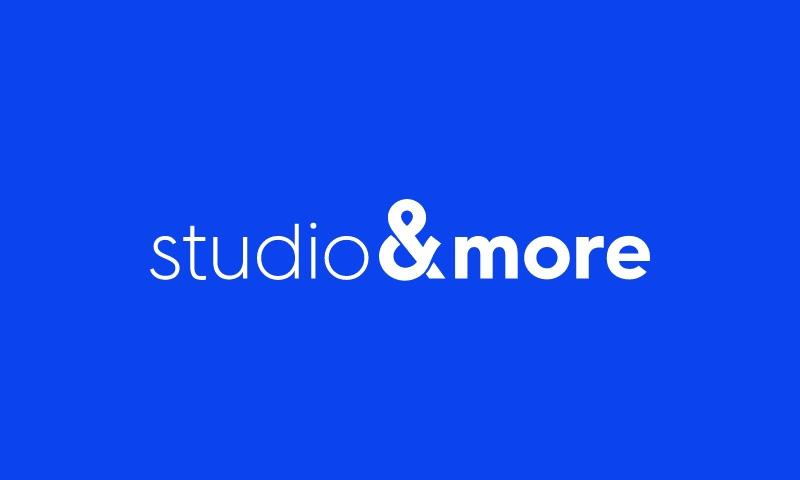 studio&more