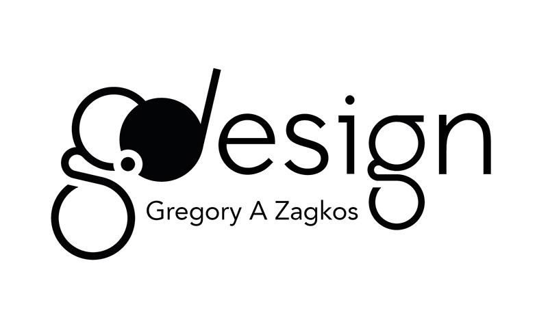 Gregory Anthony Zagkos