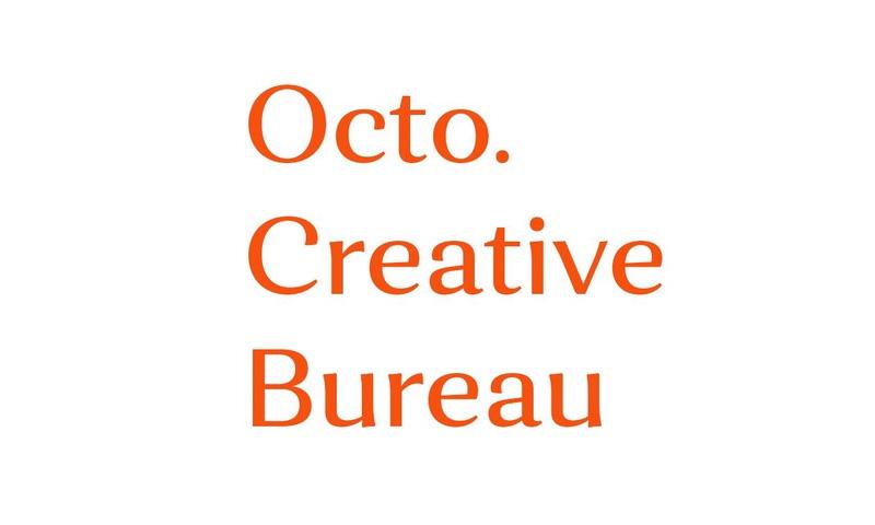 Octo. Creative Bureau
