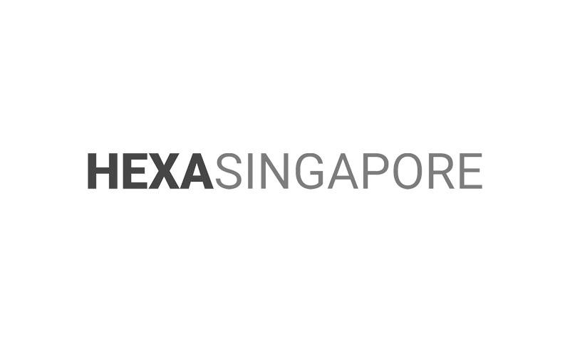 HEXA Singapore Pte Ltd