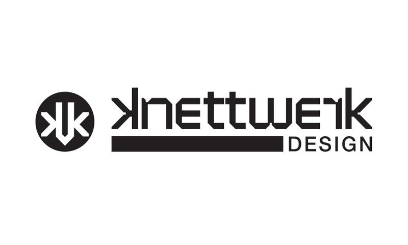Knettwerk Design