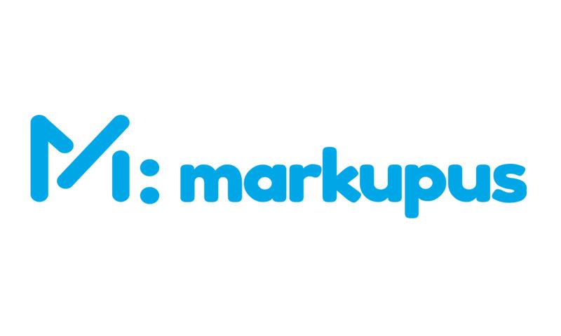 Markupus