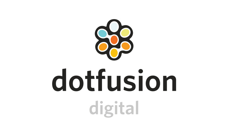 Dotfusion Technology Inc.