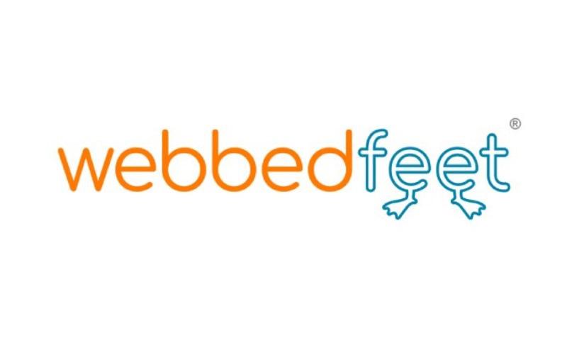 Webbed Feet Ltd