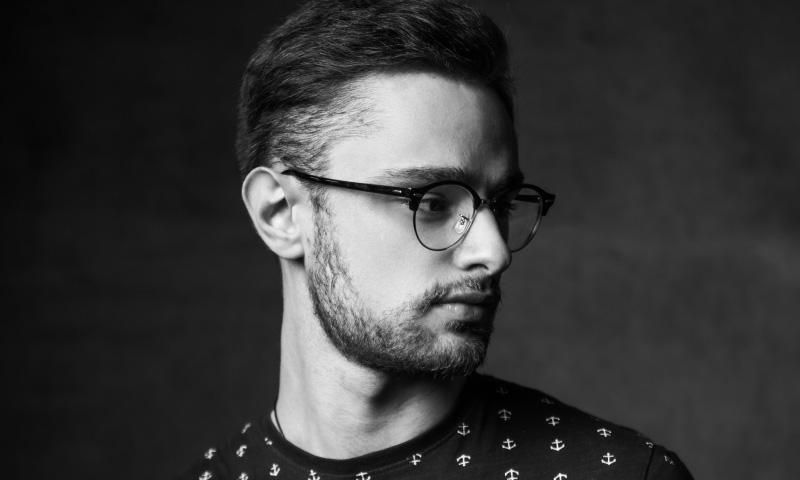 Matteo Valentino