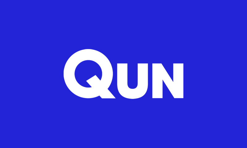Qun digital-agency