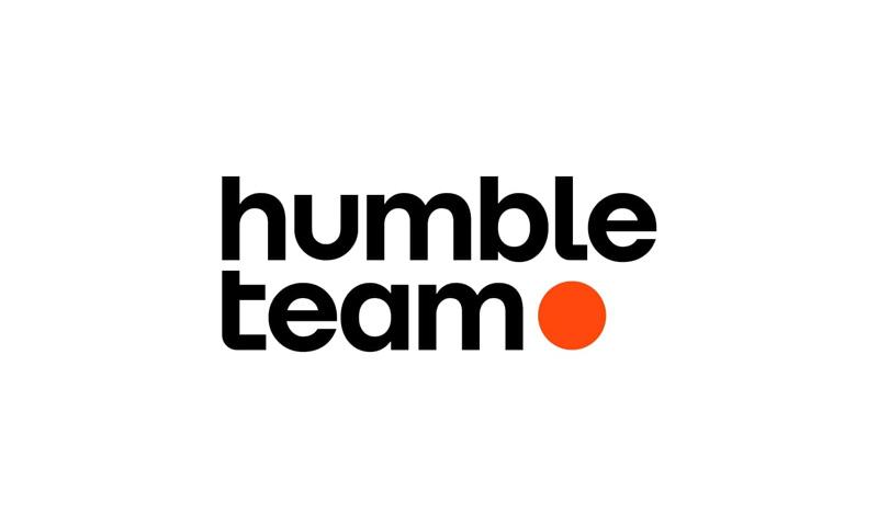 Humbleteam