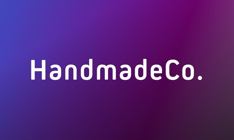 Handmade Company
