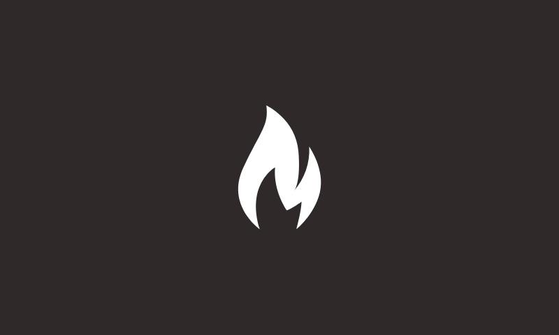 Firefly Co., Ltd.