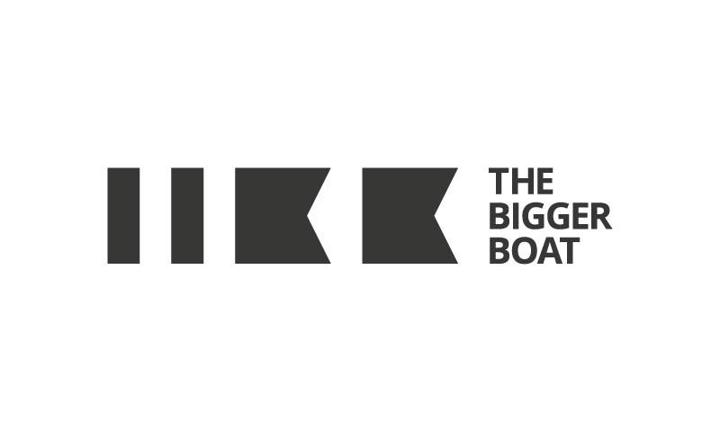 The Bigger Boat