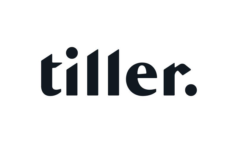 Tiller Digital