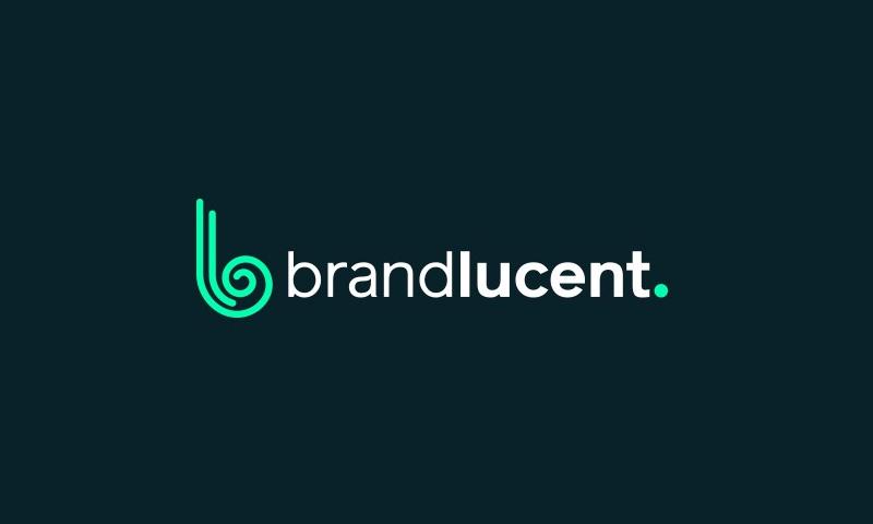 Brandlucent