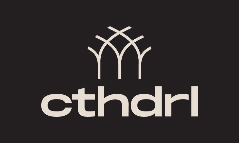 CTHDRL