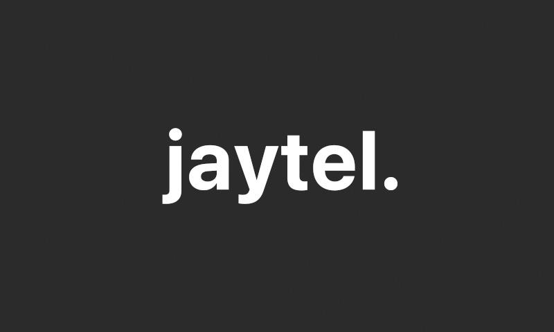 Jaytel Provence