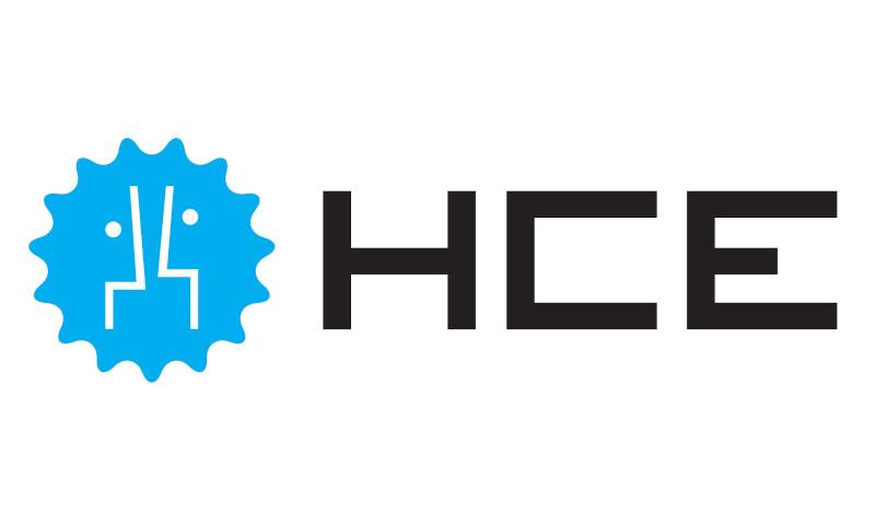 HCE - Independent Digital Lab