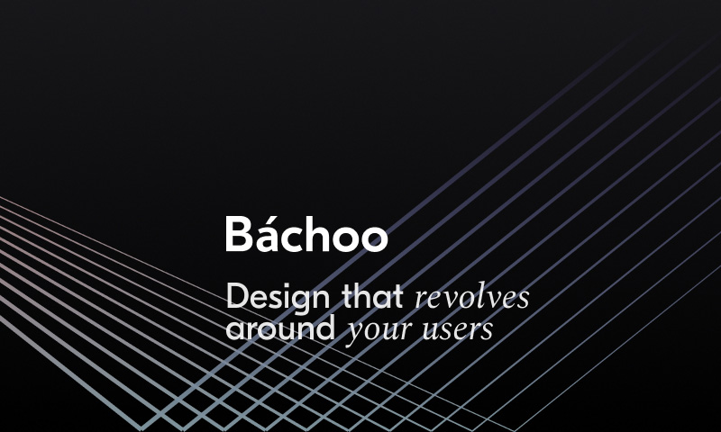 Báchoo Design Studio