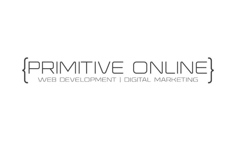Primitive Online