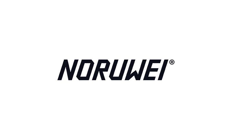 Noruwei Studio