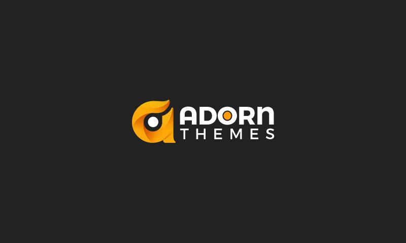 AdornThemes