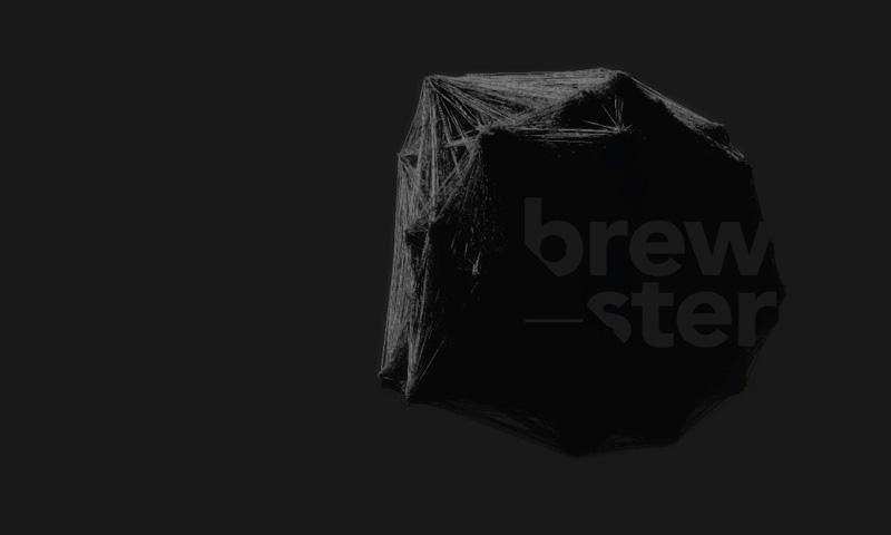Brewster Studio