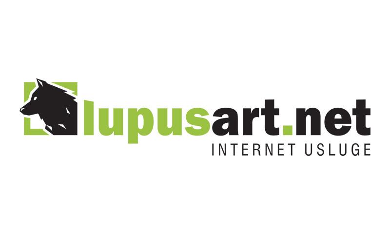 Lupus Art Net