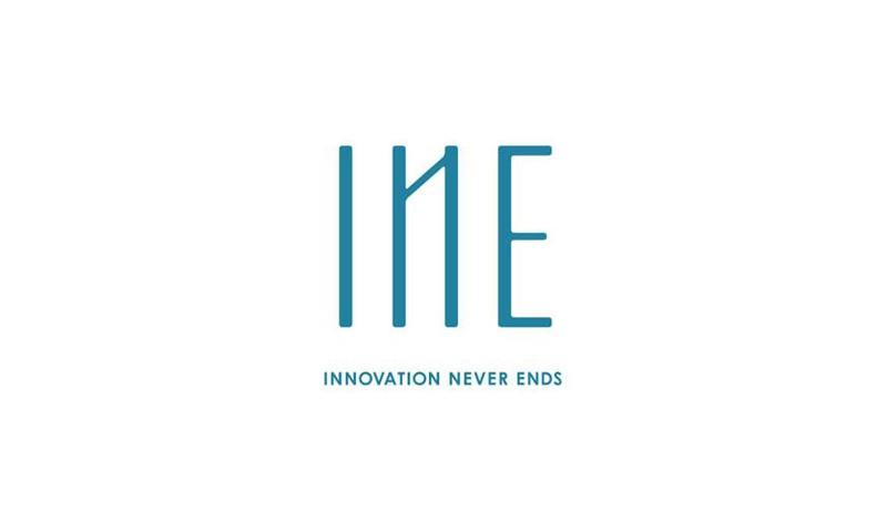 I-ne Co., Ltd. (I-NE)