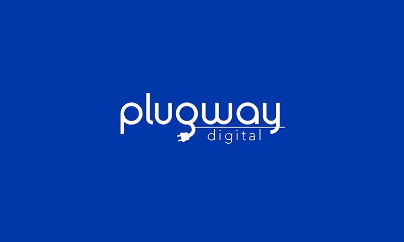 Plugway digital
