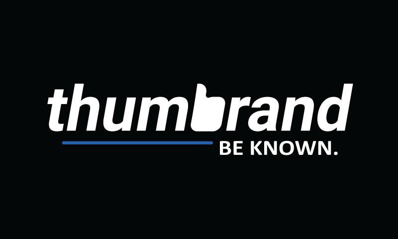 ThumBrand