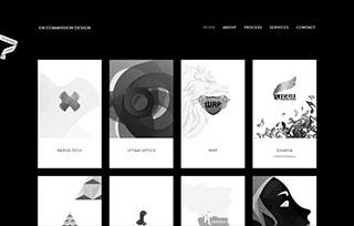 En Commission Design Pvt. Ltd.