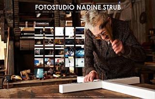 Fotostudio Strub
