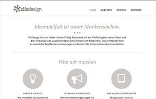 clicdesign