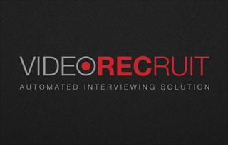 Video Recruit