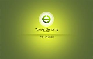 Yousef Elmansy
