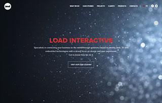 Load Interactive