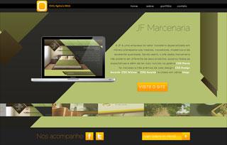 Ortiz Agência Web
