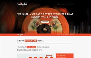 Design Lab Nepal