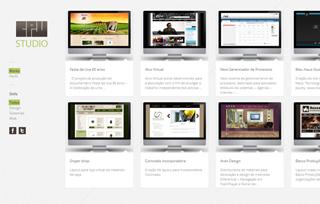 CPW Studio web