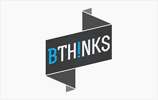 bthinks