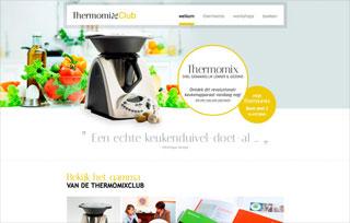 ThermomixClub