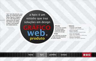 hpix design