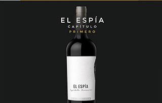 Eduardo Vidal Winemaker