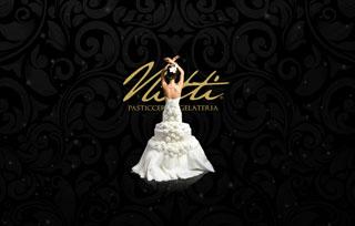 Pasticceria Nitti