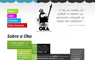 Oka Digital